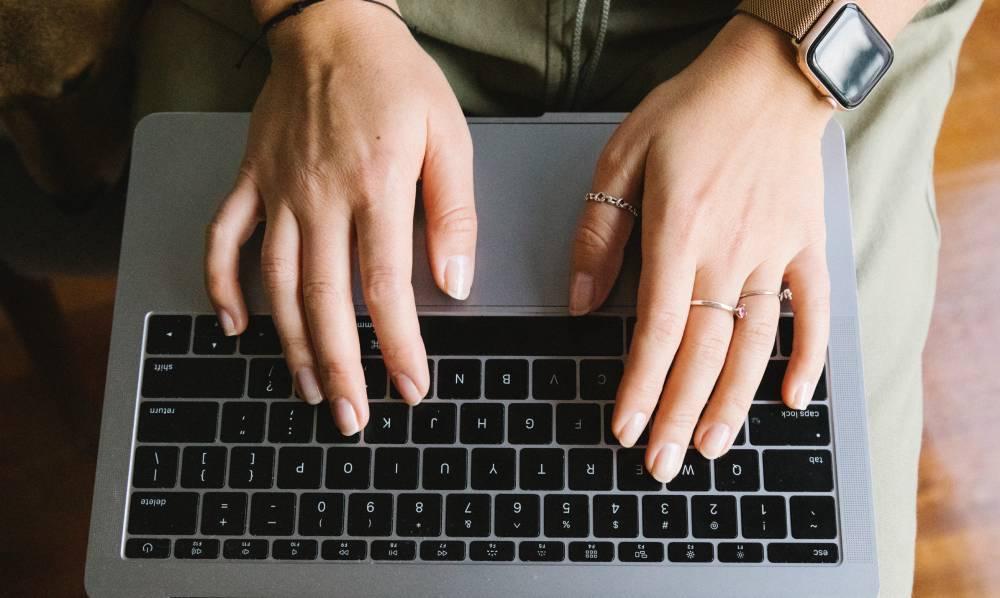Ponorenie sa do kreativity<br>v reklame: rýchle myslenie<br>a pomalé stravovanie